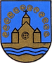 Güttenbach.png
