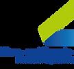 KEM_logo_3zeilig_unten.png