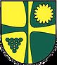 Heiligenbrunn.png