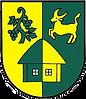 Moschendorf.png