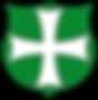 Heiligenkreuz.png