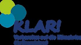 KLARLogo_transparent_2020.png