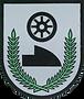 Strem-Wappen-mit-Hintergr2.png