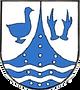 Gerersdorf Sulz.png