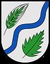 Wappen_Gemeinde_Großmürbisch.png