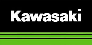 kawasaki_edited.jpg