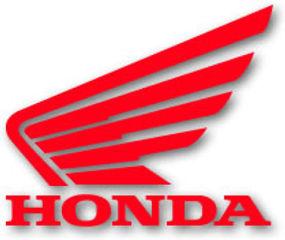 honda-page-logo.jpg