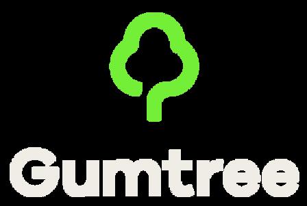 gumtree_2x.png