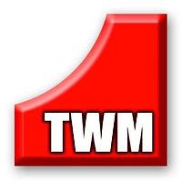 twm.jpg