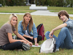 SAT Tutoring and Help by Experts