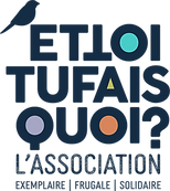 Logo ETTFQ.png