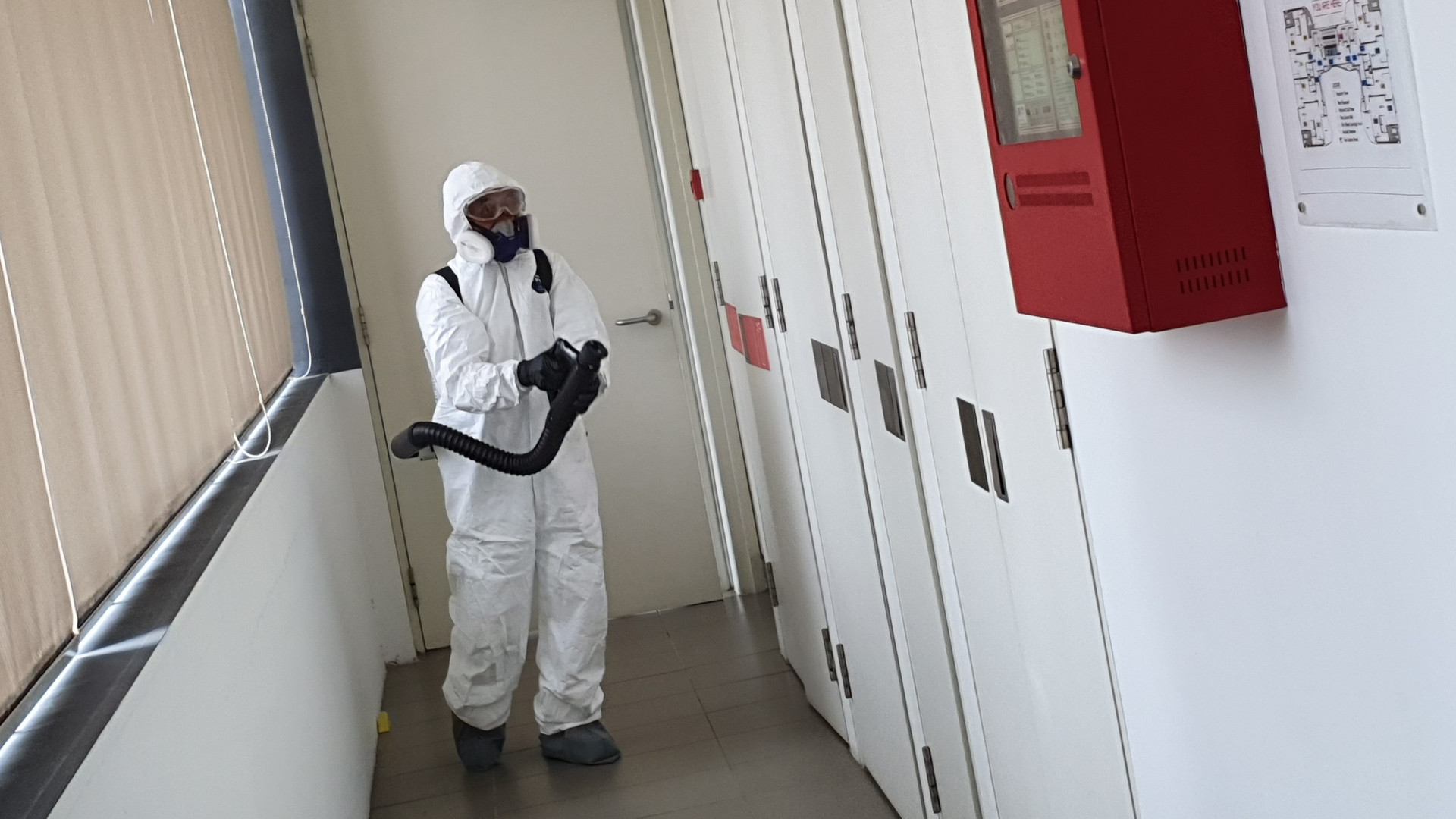 Disinfecting confirmed case B.jpg