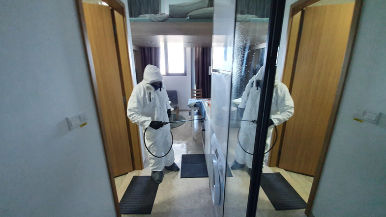 Disinfecting confirmed case C.jpg