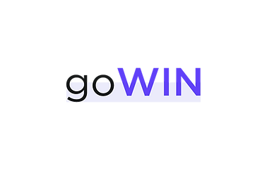 gowin transparent background-03.png