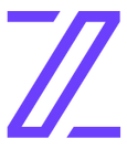 Short_Logo_Color@1x.png