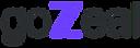 Logo_Color@1x.png