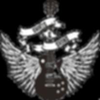 shirtsandskins_logo-retina.png