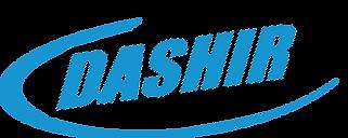 dashir_logo-01.png