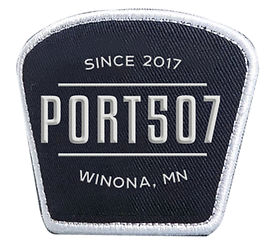 Port507.jpg