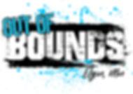 OutofBounds_Logo.jpg