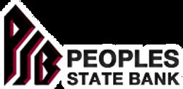 PeoplesStateBank.png