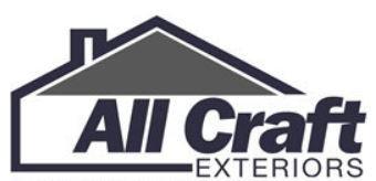 all craft logo no trades.JPG