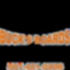BucksBoards.png