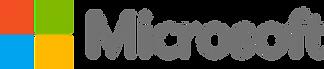 1280px-Microsoft_logo_(2012).png