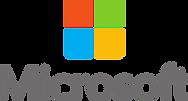 134-1348912_microsoft-logo-png-design-ve