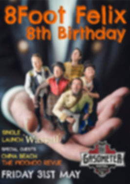 8FF 8th Bday Poster .jpg