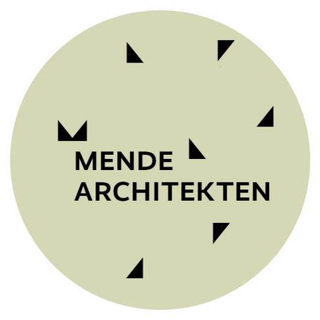 MENDE ARCHITEKTEN