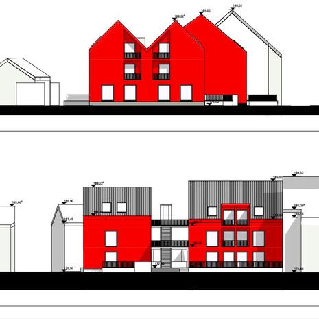 MS27_Wohnungsbau