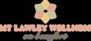 CMYK_Mt-Lawley-Wellness_LogoUPDATED.png