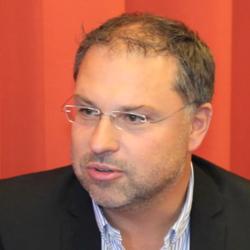 Interview : Nicolas Ochem