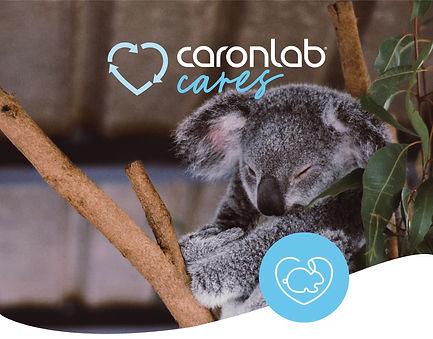 Caronlab-Cares-Web-Banner-Animal-welfare
