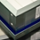 Thumbnail: HEPA box