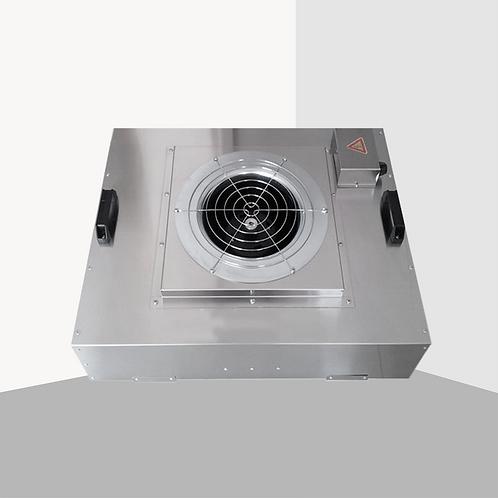 Фильтро Вентиляционный Модуль