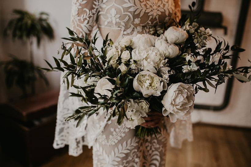 traufee Jasmin Kunski freie Hochzeitsred