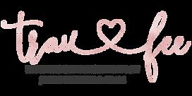 jasmin logo resized.png