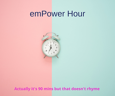 emPower Hour.png