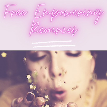 Free Empowering Resources.png