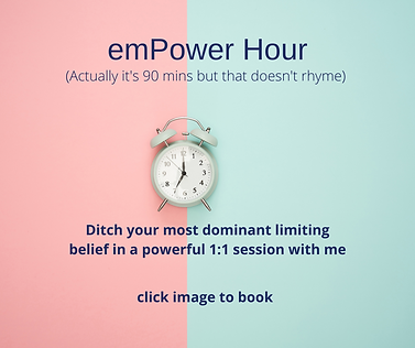 emPower Hour (1).png