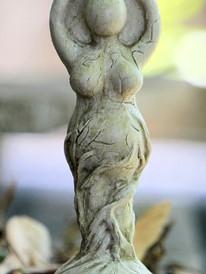 pagen woman pic.jpg