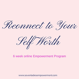 Reconnect to Self Worth (1).png