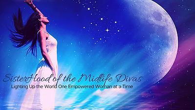 SisterHood of the Midlife Divas (2).png