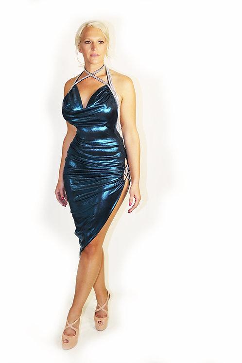 Vs1130 Janelle Dress