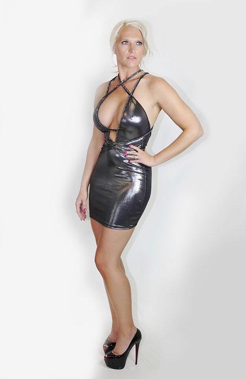 Vs1154 Keltie dress