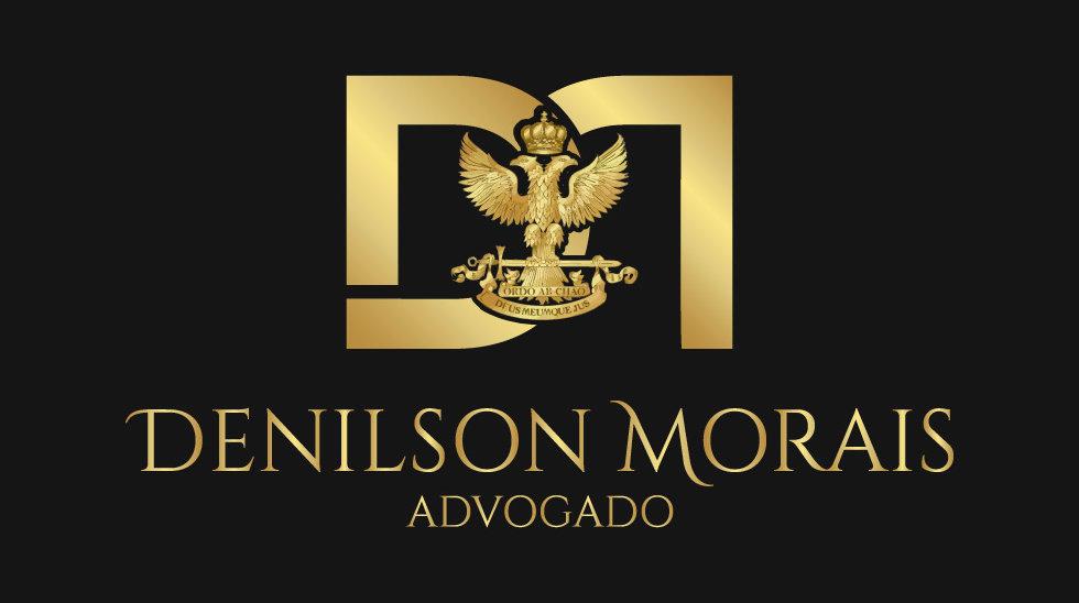 Advogado Denilson