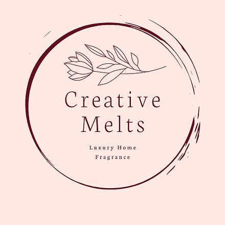 Creative Melts.png