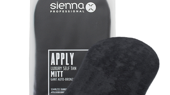 Luxury Self Tan Mitt